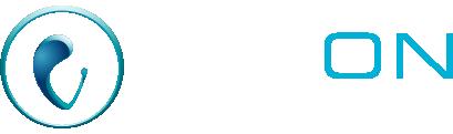 vixion-logo-web
