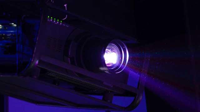 alquiler-de-proyectores