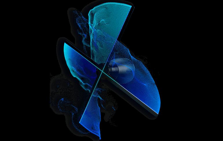 alquiler-holograma-peru