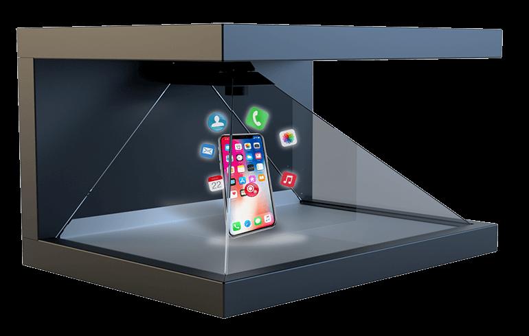 alquiler-hologramas-3d-peru
